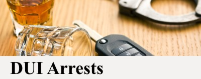 drunk driving arrest attorney medford oregon