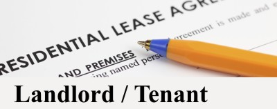 landlord tenant best attorney medford oregon