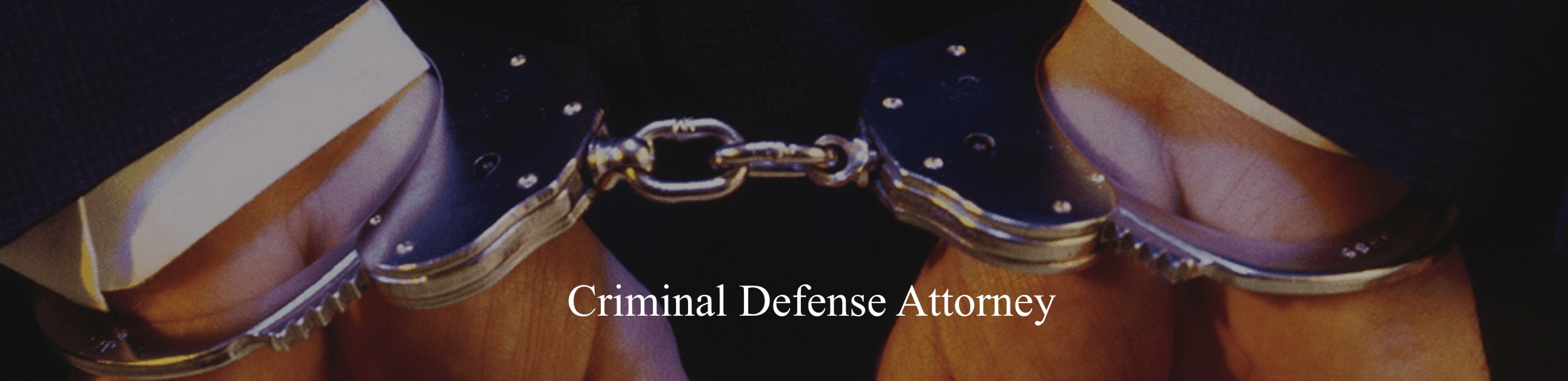 images/slide/crimial-defense-attorney-medford-oregon.jpg