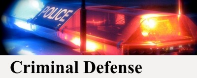 criminal defense best attorney yreka