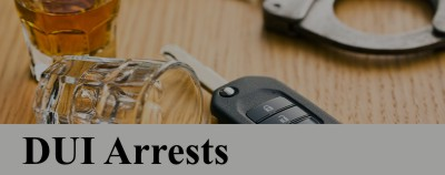 drunk driving arrest attorney yreka 2