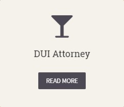 dui defense attorney medford oregon