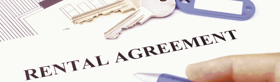 landlord tenant legal medford oregon